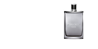 JIMMY CHOO MAN eau de toilette spray 200 ml Jimmy Choo
