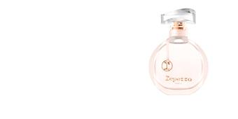 Repetto REPETTO PARIS edt spray 50 ml