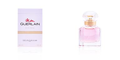 MON GUERLAIN eau de parfum vaporizzatore 30 ml Guerlain