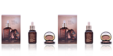 Estee Lauder ADVANCED NIGHT REPAIR COFFRET 2 pz