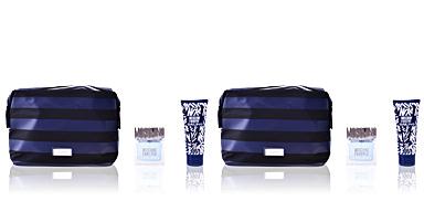 Moschino MOSCHINO FOREVER SAILING COFFRET perfume