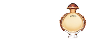 OLYMPÉA INTENSE eau de parfum spray 80 ml Paco Rabanne