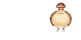OLYMPÉA INTENSE eau de parfum vaporizzatore Paco Rabanne