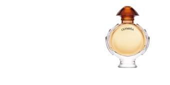 Paco Rabanne OLYMPÉA INTENSE perfume