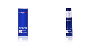 MEN anti-rides fermeté Clarins