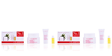 LIFT FERMETÉ LOTTO Clarins