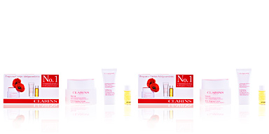 Kit Cosmetici MASVELT LOTTO Clarins