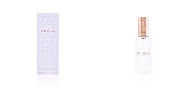 Alaïa ALAÏA BLANCHE edp vaporizador 30 ml