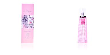 Givenchy LIVE IRRÉSISTIBLE eau de toilette vaporizador 50 ml