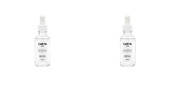 Anti blemish treatment cream PROGRESSIF NÉOMORPHOSE resurfaçant fondamental essence micro-peel  Carita