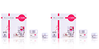 Bella Aurora BELLA DIA SET 2 pz