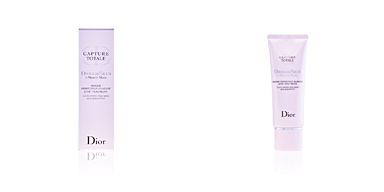 Dior CAPTURE TOTALE DREAMSKIN advanced 1 minute mask 75 ml