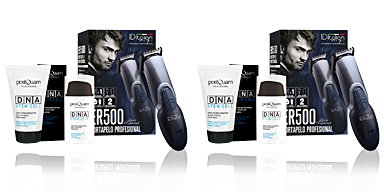Cosmetic Set HOMBRE DNA SET Postquam