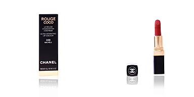 ROUGE COCO lip colour #468-michèle Chanel