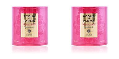 PEONIA NOBILE edizione speciale eau de parfum spray 100 ml Acqua Di Parma