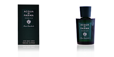 COLONIA CLUB Pós-barba lotion Acqua Di Parma