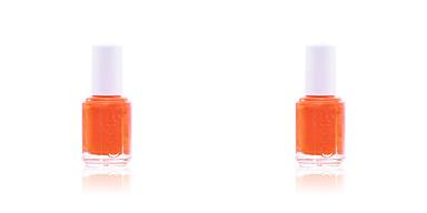 ESSIE nail lacquer #985-sexy plunce Essie