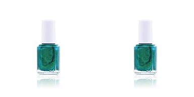 ESSIE nail lacquer #989-all handson deck Essie
