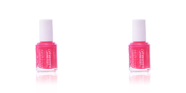 ESSIE nail lacquer #986-seen on the scene Essie