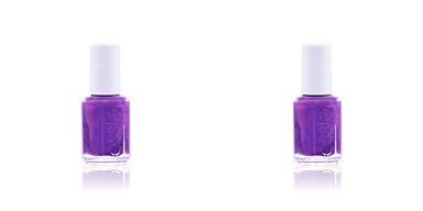 Essie ESSIE #987-dj on board