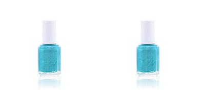 ESSIE nail lacquer #993-viva antigua Essie