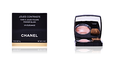 Blusher JOUES CONTRASTE Chanel