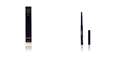 STYLO YEUX waterproof #932-mat taupe Chanel