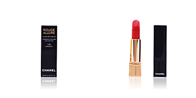 ROUGE ALLURE le rouge intense #175-ardente Chanel