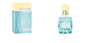 Miu Miu MIU MIU L'EAU BLEUE perfume