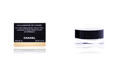 CALLIGRAPHIE eye liner Chanel