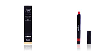 LE ROUGE CRAYON DE COULEUR Chanel
