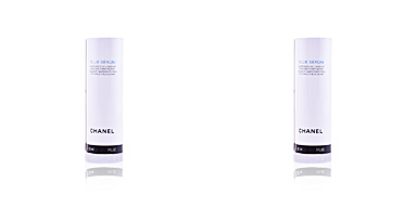 BLUE sérum Chanel