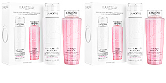 Lancôme DUO CONFORT  SET 2 pz
