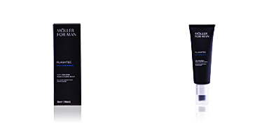 Anti-Rötungs Behandlungscreme POUR HOMME anti-redness moisturizing balm Anne Möller