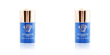 Deodorant EROS deodorant stick Versace