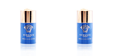Desodorante EROS deodorant stick Versace