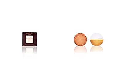 Guerlain TERRACOTTA ULTRA MATTE bronzing powder #bronze 10 gr
