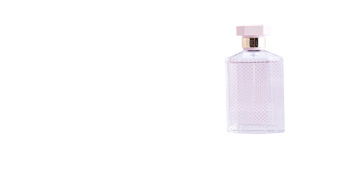 Stella Mccartney STELLA eau de toilette spray perfume