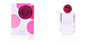Stella Mccartney POP perfume