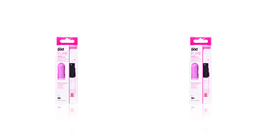 Pod POD easy fill perfume spray #hot pink perfume