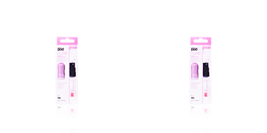 Pod POD easy fill perfume spray #pink parfum