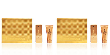 1 MILLION SET Paco Rabanne