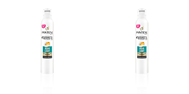 Detangling conditioner AQUA LIGHT acondicionador en espuma Pantene