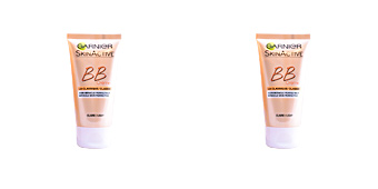 SKIN NATURALS BB CREAM classic #light Garnier