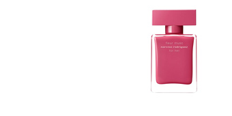 Narciso Rodriguez NARCISO RODRIGUEZ FOR HER FLEUR MUSC eau de parfum spray 30 ml