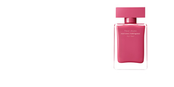 Narciso Rodriguez NARCISO RODRIGUEZ FOR HER FLEUR MUSC eau de parfum spray 50 ml