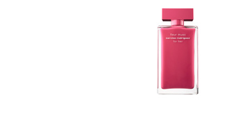 FOR HER FLEUR MUSC eau de parfum spray Narciso Rodriguez