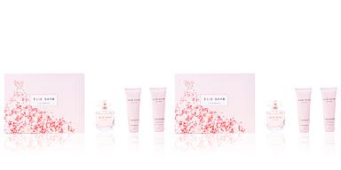 Elie Saab ELIE SAAB LE PARFUM SET perfume