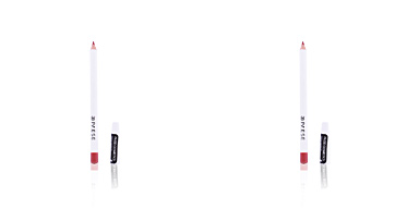 Crayon à lèvre LIP pencil Paese
