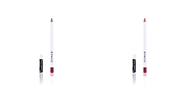 LIP pencil Paese